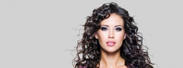 PROFHILO- inovatie in rejuvenarea faciala