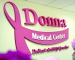 donna medical