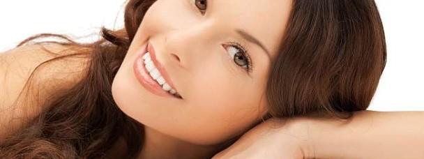 Chirurgia estetica dupa sarcina: moft sau necesitate?